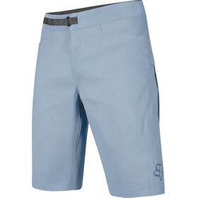 Fox Ranger Cargo Shorts Men blue steel